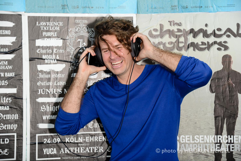 Künstler Köln heidrun hertel fotografie webdesign